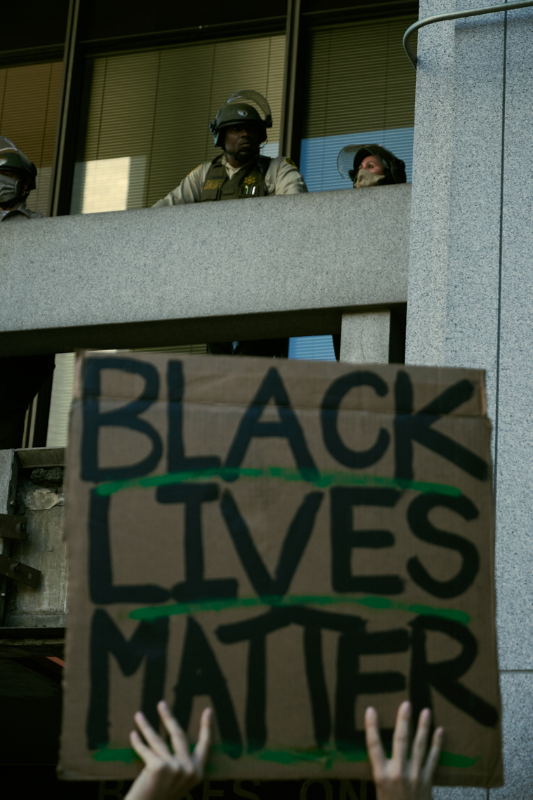 BlackLivesMatterProtestLA20200603-3874