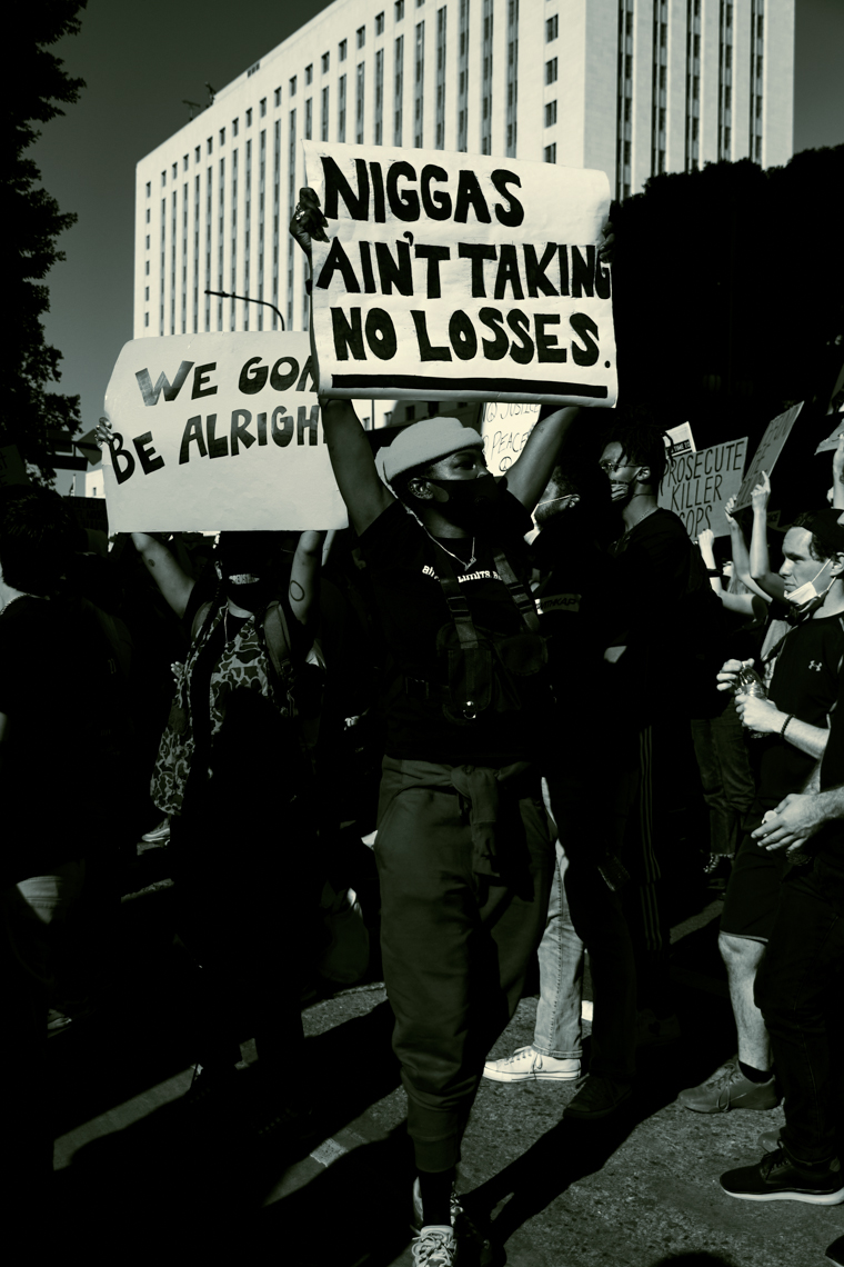 BlackLivesMatterProtestLA20200603-3932