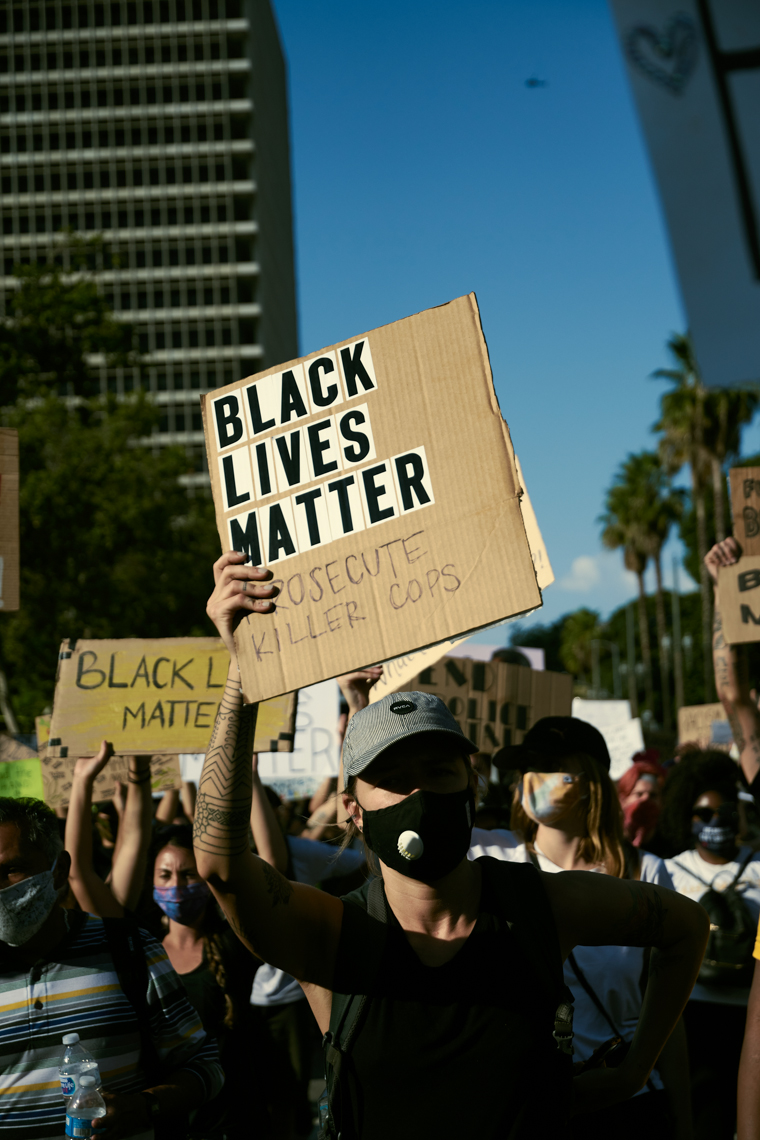 BlackLivesMatterProtestLA20200603-3981